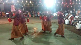 Chinthu pattu Raju muthiraparambil 2016