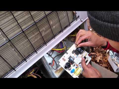 replacing-carrier-circuit-board