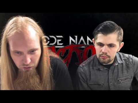 Metal Heads React to