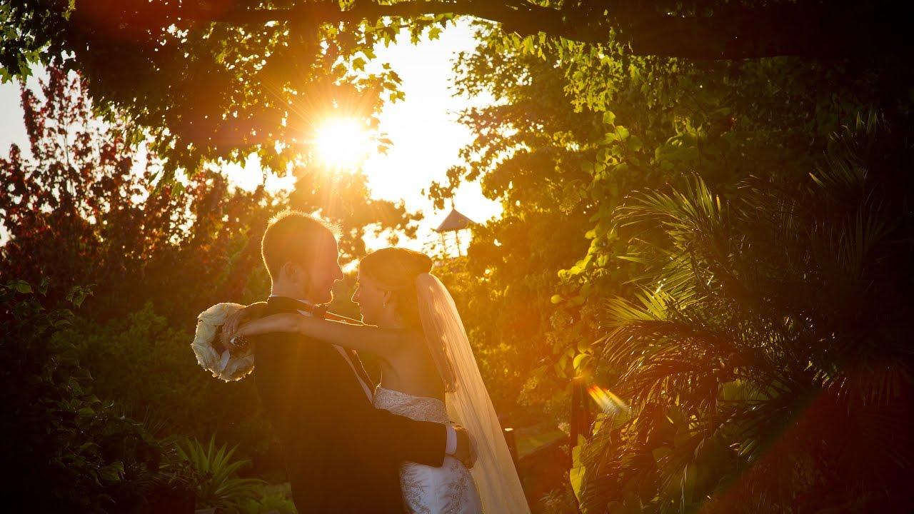 Tower Hill Botanic Garden wedding   Boston wedding photographers ...