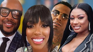 exclusive-meg-stallion-with-married-man-porsha-dennis-tasha-k-nicki-minaj-lisa-raye-more