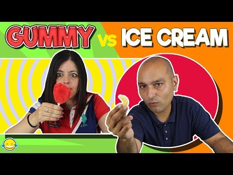 Momentos divertidos bego y jordi youtube