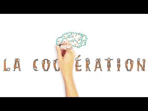 La coopération en classe - apports de la recherche
