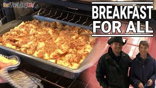 a-breakfast-on-the-ranch-french-toast-casserole