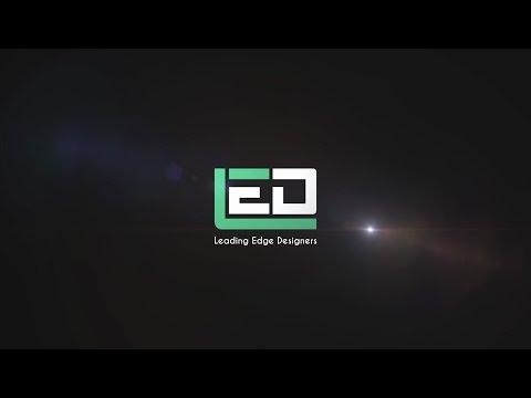 Company Profile - Leading Edge Designers - Professional Designs|Graphic|Web|2D|3D|VFX|SEO|SMO|PPC