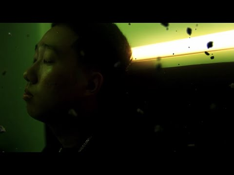 Download Ted Park - Drown (prod. Mike Gao) [Official Video]