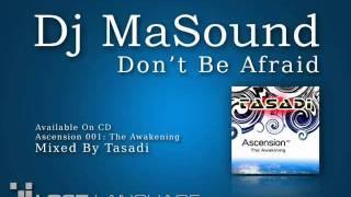 Dj MaSound - Don