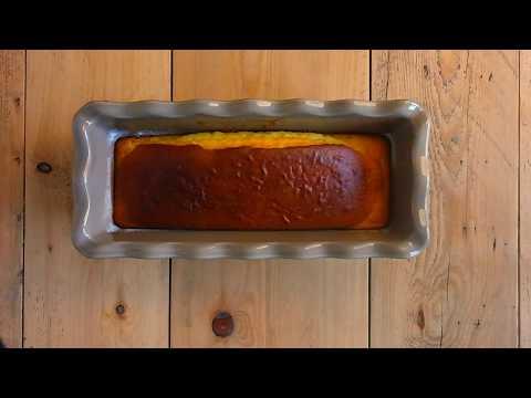recette-facile-du-gâteau-au-yaourt-(sans-sucre)