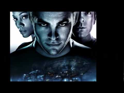 Star Trek - Main Theme by Alexander Courage