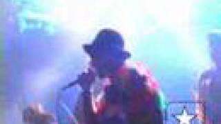 """Baixar Nação Zumbi - """"Manguetown"""" - Carnaval do Recife 2006"""