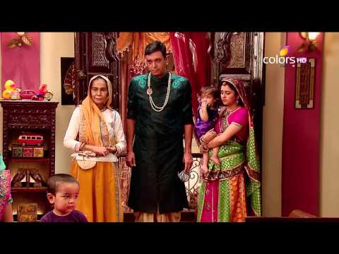 Balika Vadhu - बालिका वधु - 8th April 2014 - Full Episode (HD) letöltés
