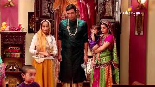 Balika Vadhu - बालिका वधु - 8th April 2014 - Full Episode (HD)