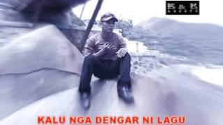 Video Dangdut Gorontalo Arifin Suleman - Goresan Kalbu download MP3, 3GP, MP4, WEBM, AVI, FLV Juni 2018