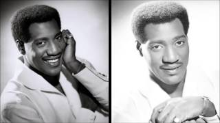 Otis Redding *❈* Your One And Only Man