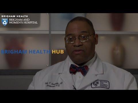 Neurocritical Care Video – Brigham and Women's Hospital