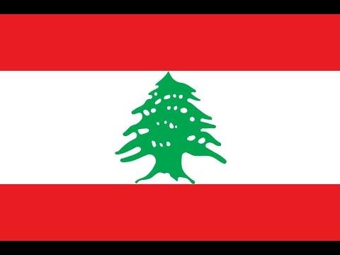 10 Lebanon Facts!