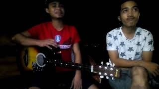 Tuloy parin covered by Alex hasiman