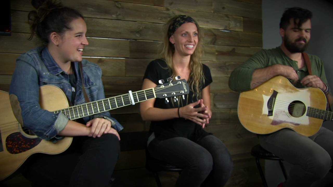 Be thou my vision acoustic cover by sail music tunetuesday ft be thou my vision acoustic cover by sail music tunetuesday ft mckenzie lockhart payton pruitt hexwebz Gallery