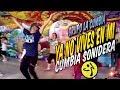 Download Ya No Vives En Mi /CUMBIA SONIDERA/CON LETRA /Zumba Alex tatoo MP3 song and Music Video