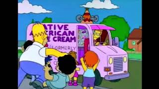 Homer Simpson Best Moments