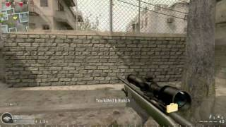 Epic Rail Jump Shot Thumbnail