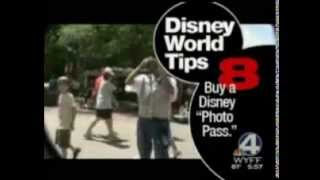 walt disney world vacation packages 2014 all inclusive with airfare