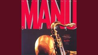 Soul Makossa / Big Blow / Wema Africa (Soul Makossa Medley)