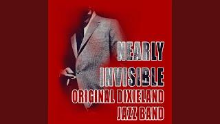 Provided to YouTube by Believe SAS Sensation Rag · Original Dixiela...