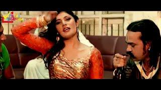 pallavi singhh hot songs Maidan E Jung Movie