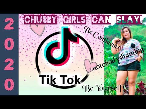 chubby teen clips