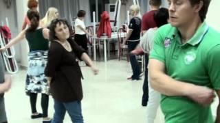 Практика Цигун, Светлана Симонова (04.10.2013, с 6.30) - M2U03033-34