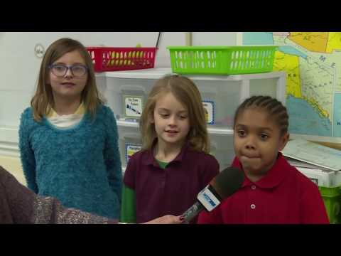 How To Have A Good Day At Murfreesboro City Schools (Newsbreak)