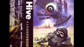 Hive - Hip Hop 2023 pt. 1