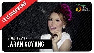 Lilis Darawangi Jaran Goyang Video Teaser