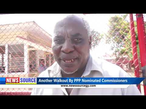 GUYANESE NEWS News Source 5th March 2019