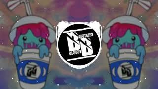 Slushii ft. Sofia Reyes - Never Let You Go (BBrothers Remix)