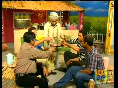 ganganagar   village 1fd  rajsthan   gajsinghpur
