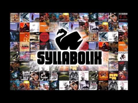 50 Minutes of Freestyles Syllabolix Crew Live