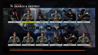 Call of Duty®: Black Ops III_20180715095445