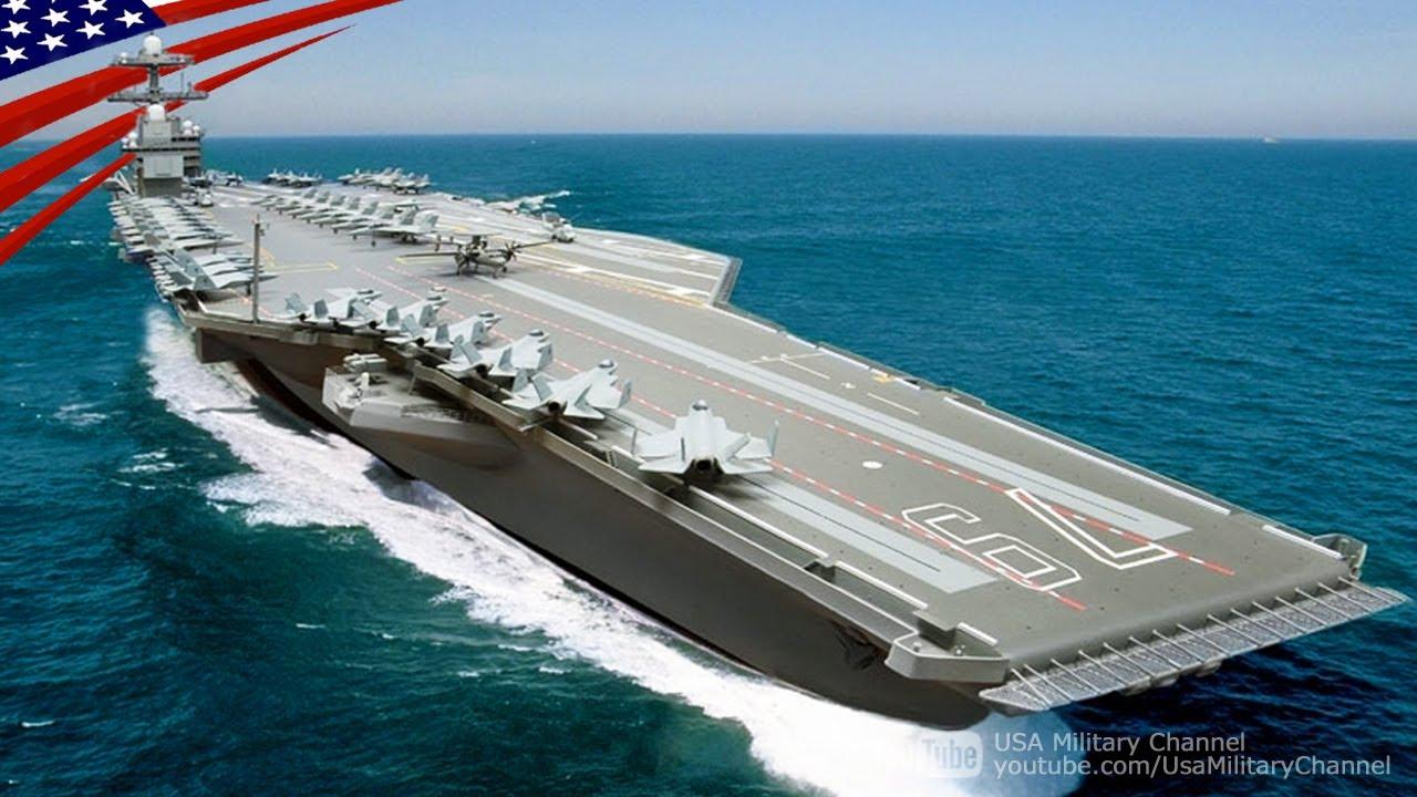 Us navy 39 s future supercarrier uss john f kennedy cvn 79 for Jimmy michel motors aurora mo
