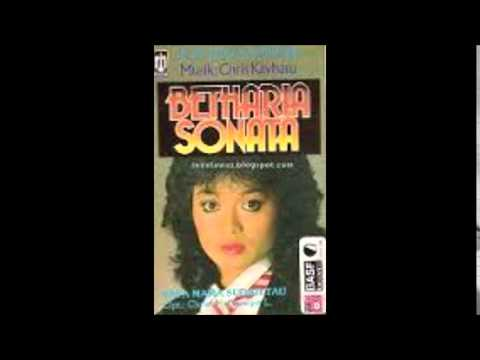 Betharia Sonatha   Biar Kusendiri
