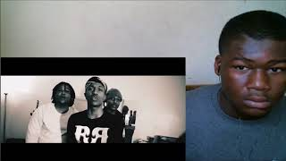 TAYSAV - PBG STORY REACTION !!!!!!!!!!!!!!!!!!!!!!!!