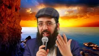 הרב יעקב בן חנן - מאיפה הכח של משפחת אבוחצירא?