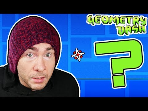THIS LEVEL IS INVISIBLE // Geometry Dash RECENT Levels [#26]