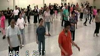 SNT - Spanish Cha  line dance.mpg