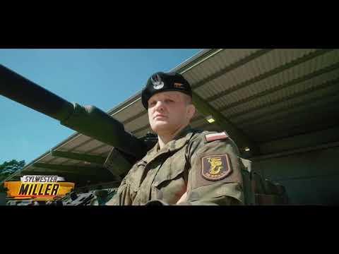 *PROMO*Minutor Energia Armia Fight Night 8