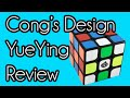 video Please leave a like and a comment below if you enjoyed! If you have not already, please subscribe for more unboxings, reviews, Cube Roots, Viewer Cube Arts, ...