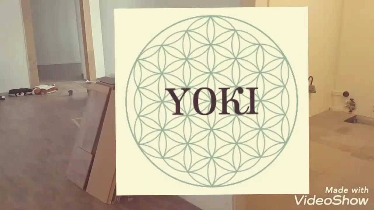 Aménager Une Salle De Yoga espace yoga & méditation — crowdfunding sur wemakeit