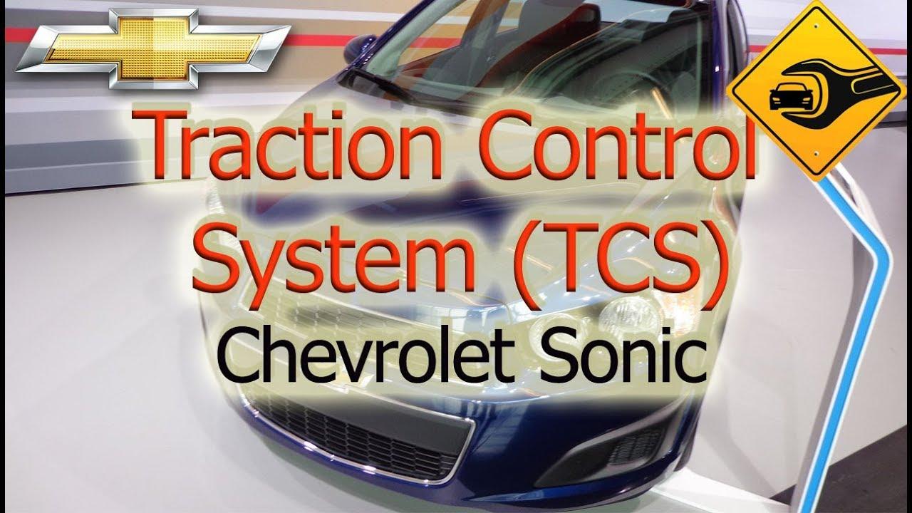 Chevrolet Sonic Repair Manual: IndicatorWarning Message Description and Operation