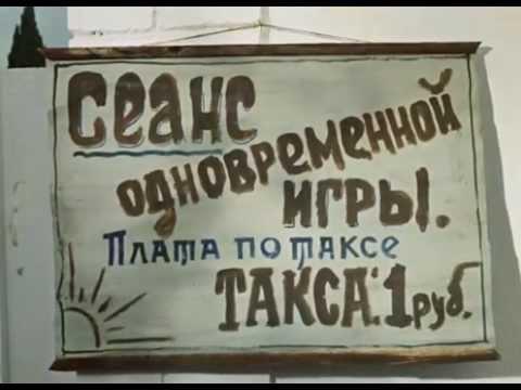 Масштабные учения украинских десантников начались на Яворовском полигоне во Львовской области - Цензор.НЕТ 7550